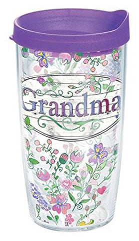 Tervis-1219647 image
