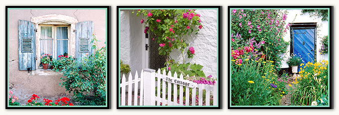05c-400 Window-Cottage-Wells_03-NewMint