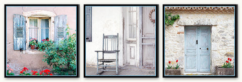 01b-400 Window-Chair-Stone_11-Aqua