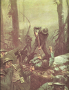 The Unauthorized History of the United States Marine Corps, Part III Belleau Wood