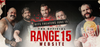 Movie Review: Range 15