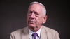 Leadership Lessons from James Mattis