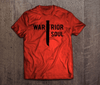 Warrior Soul Logo Tee