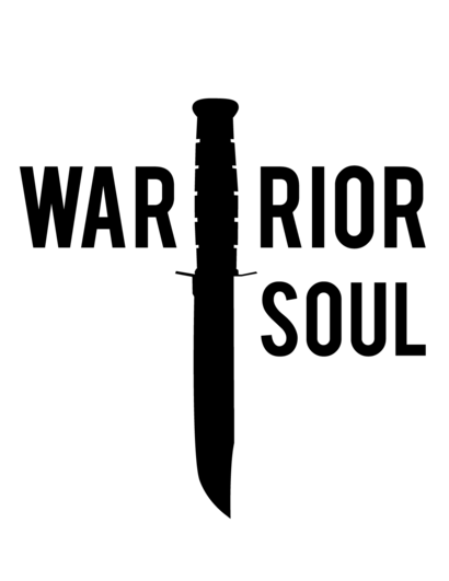 Warrior Soul Fitness