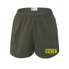 Soffe Performance PT Shorts