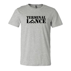 TL Fitted Tee