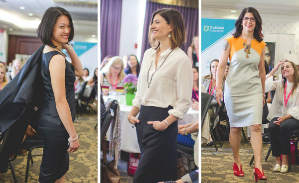 Vancouver Mompreneurs Conference