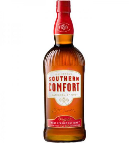 SOUTHERN COMFORT 200ML