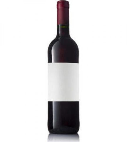 COPPO CAMP DU ROUSS BARBERA D' ASTI 750ML
