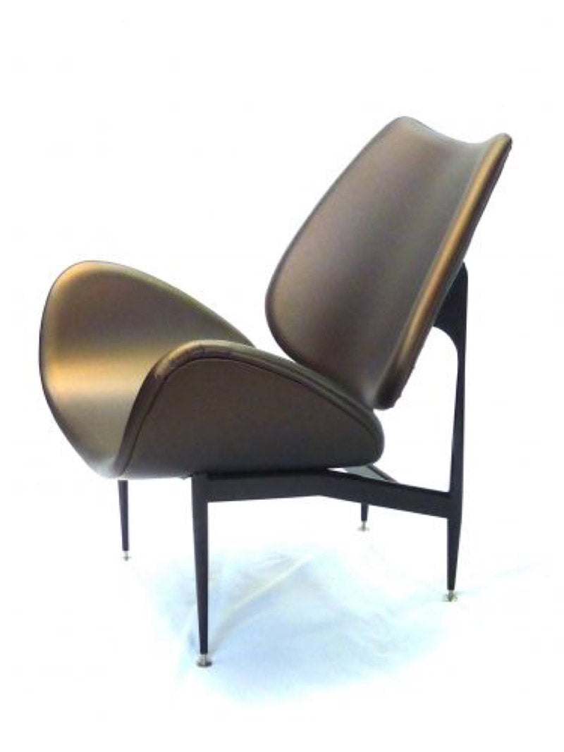 Scape Chair