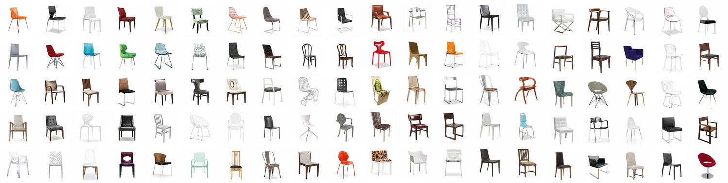 Furniture Design Trends Through the Ages