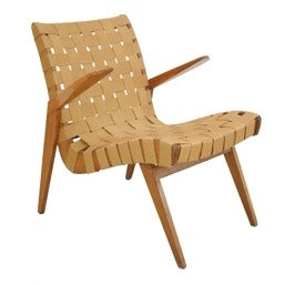Douglas Snelling Chair