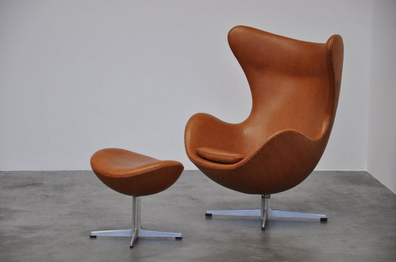 Iconic Australian Amp International Furniture Designers