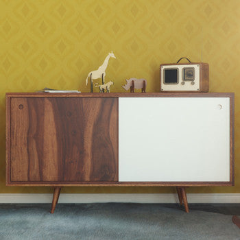 the holmes sideboard