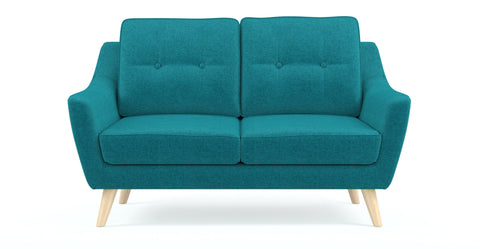 Ava Sofa Set: 2 Seater and Armchair