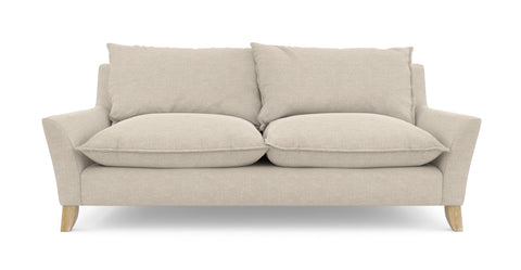 Charleston 2 Seater Sofa
