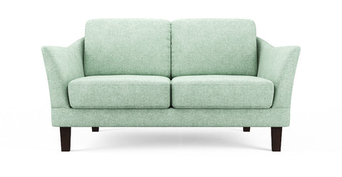 Charlton 2 Seater Sofa