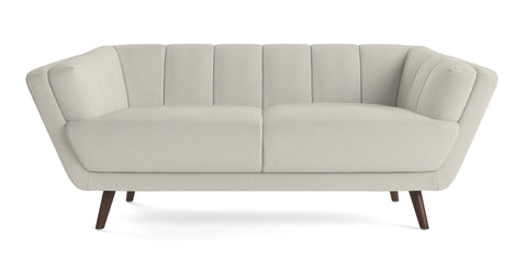 Percy 2 Seater Sofa
