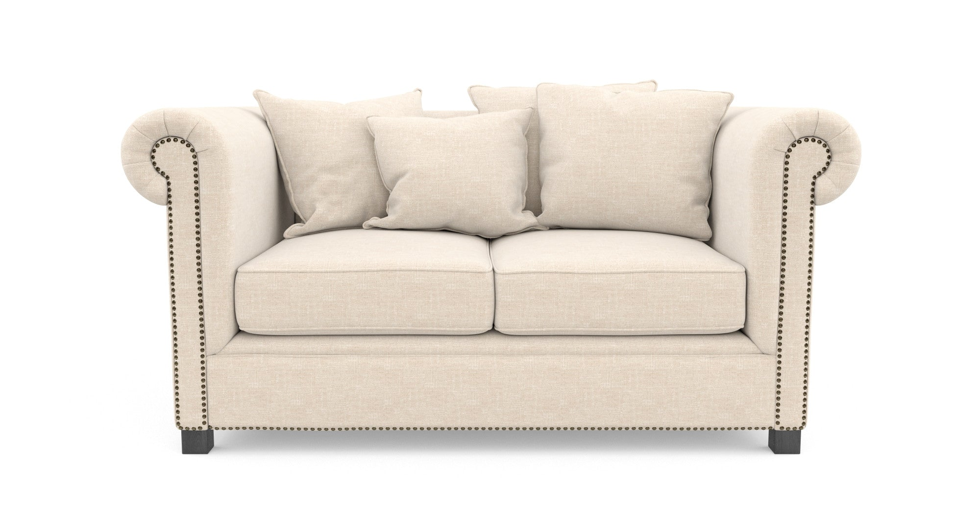 Jamie 2 Seater Sofa