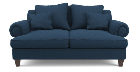 Mila 2 Seater Sofa