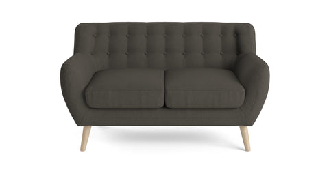 Shelly 2 Seater Sofa