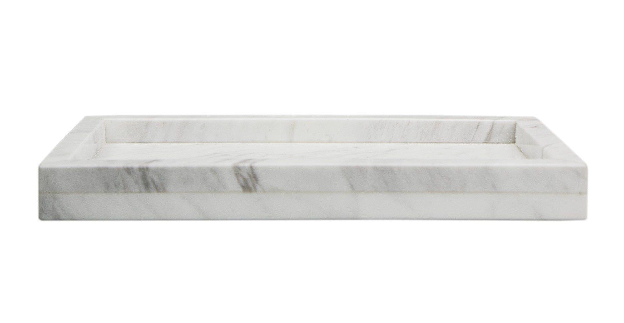 Elgin Marble Tray