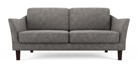 Charlton 3 Seater Sofa