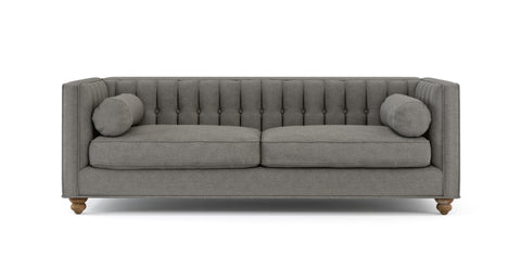 Camilla 3 Seater Sofa