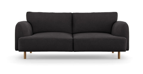 Hartly 3 Seater Sofa