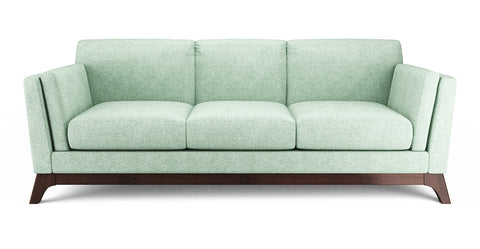 Kingston 3 Seater Sofa