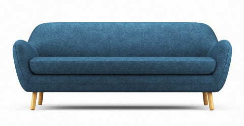 Oscar 3 Seater Sofa