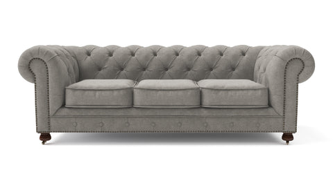 Camden Chesterfield 3.5 Seater Sofa
