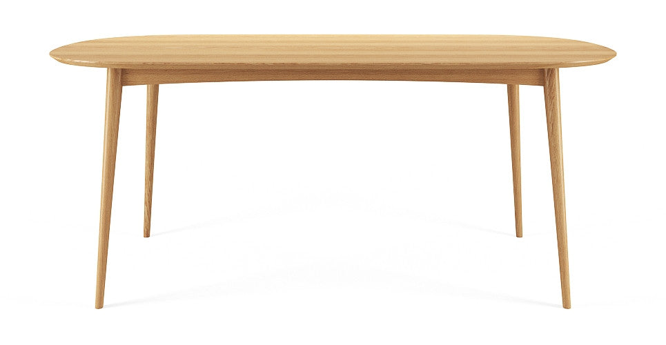 Mia 175cm Dining Table