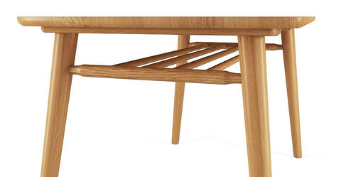 Freya Dining Table