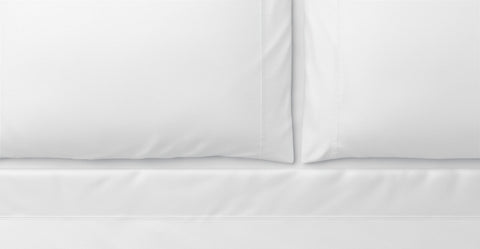 Brosa 100% Egyptian Cotton Quilt Cover Set