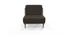 Milton Accent Chair