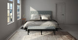 Emily King Size Bed Frame