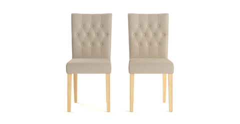 Espen¬ 2 x Dining Chair