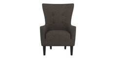 Fergus Wing Back Armchair