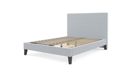 Gisele Queen Size Bed Frame