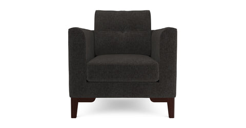 Gordon Armchair