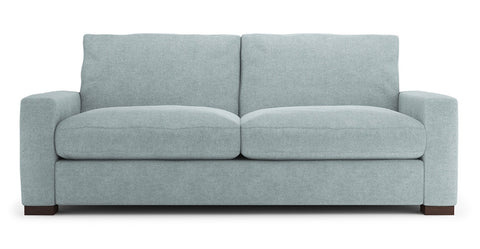 Manhattan 3 Seater Sofa
