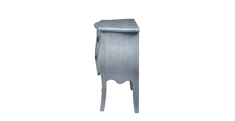 Rochefort Commode