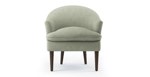 Adele Accent Tub Armchair