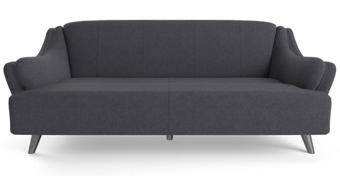 Andreas 3 Seater Sofa