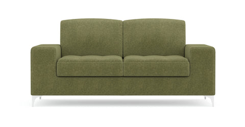 Angelo 2 Seater Sofa