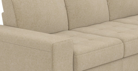 Angelo 3 Seater Sofa