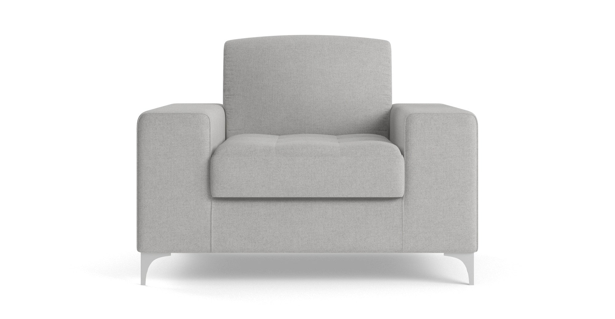 Angelo 1 Seater Armchair