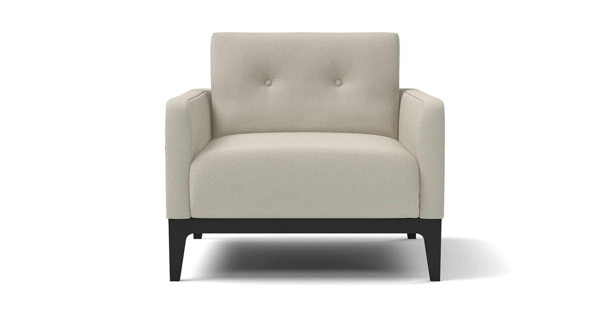 Heath Armchair