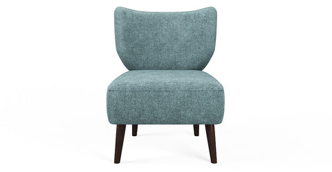 Hemingford Armchair